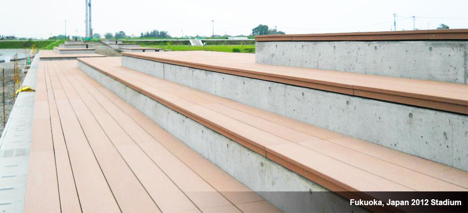 kankyo-wood-pict12