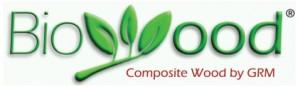 logo-Biowood