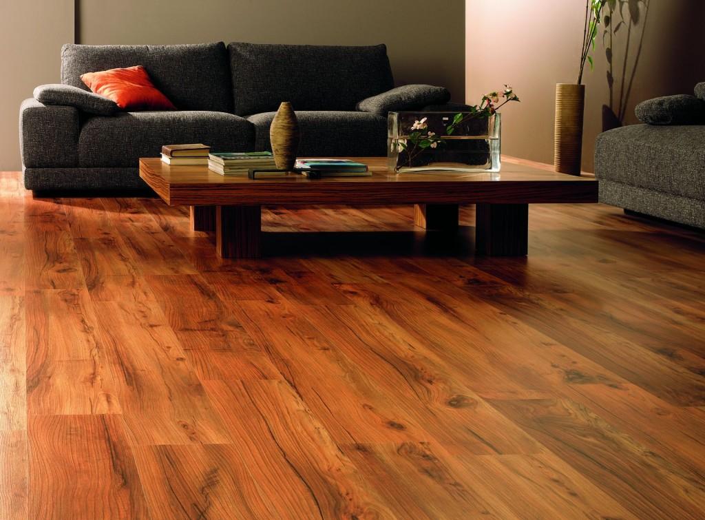 Gỗ nhân tạo conwood, gỗ conwood, conwood, gỗ ngoài trời