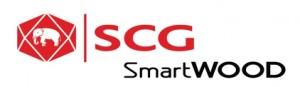 logo-smartwood
