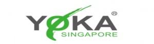 logo-yoka wood