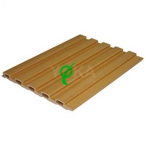 awood, Kankyo-wood, conwood, go awood, gỗ composite, gỗ conwood, go ngoai troi, go nhan tao, gỗ nhựa, hang rao conwood, nha phan phoi conwood, san go, san go cao cap, san go chiu nuoc, san go chong moi mot, san go chong tham, san go cong nghiep, san go ngoai troi, san go nhan tao, san go nhan tao conwood, trần thạch cao, hang rao conwood, hang rao go nhua, hang rao greenwood, hang rao awood, gian hoa conwood, gian hoa greenwood, gian hoa awood, gian hoa go nhua, tran go conwood, tran go nhua, tran go greenwood, tran go awood, op tuong greenwood, op tuong awood, san go nhua, san go greenwood, san go awood