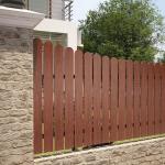 hàng rào smartwood 6