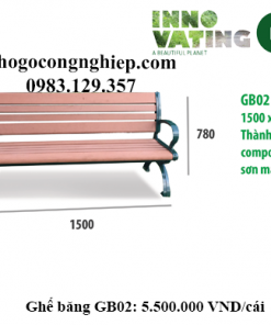 ghe-go-nhua-ngoai-troi-GB02