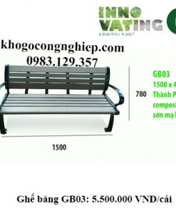 ghe-go-nhua-ngoai-troi-GB03