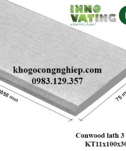 op-tran-conwood-lath-3-cut-11mm