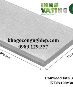 op-tran-conwood-lath-3-cut-8mm