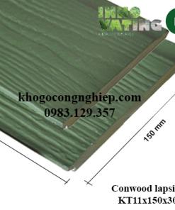 tam-op-conwood-lapsiding-BG