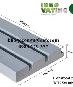 tam-op-conwood-plank1.25