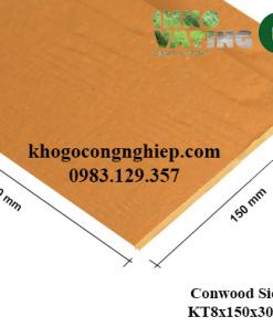 tam-op-conwood-siding-6