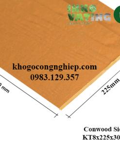 tam-op-conwood-siding-9